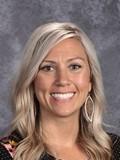 Mrs. Heather Kaltenbach
