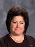 Mrs. Kimberly Kerner