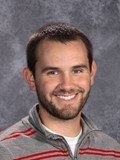 Mr. Jonathon Kijowski