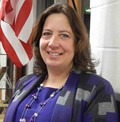 Mrs. Joyce Dupont