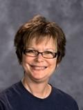 Mrs. Patty Kluding