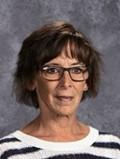 Ms. Janet Koch