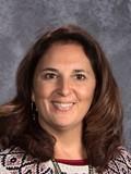 Mrs. Brenda Kraus