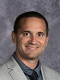 Mr. Adam Kreischer