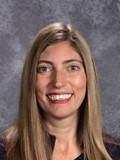 Mrs. Jennifer Lark