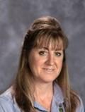 Mrs. Lynne Leber
