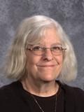 Mrs. Debbie Leffler