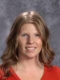 Ms. Rebekah Lesch