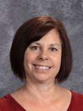 Mrs. Jill Lieber