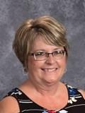 Mrs. Kimberly Lieber