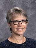 Mrs. Sharon Linder
