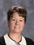 Mrs. Leona Lortcher