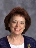 Mrs. Carol Mason