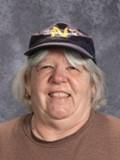 Mrs. Karen McCall