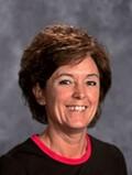 Mrs. Barb McIntyre