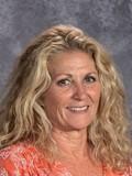 Ms. Gwen Meyers