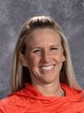 Ms. Kristen Michaelis