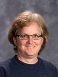 Mrs. Sue Ann Miller