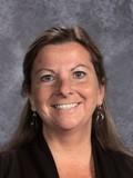 Mrs. Rebecca Molnar
