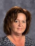 Mrs. Sharon Myers
