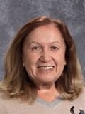 Ms. Peg Neat