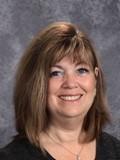 Mrs. Lori Nutter