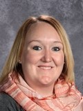 Mrs. Carissa Olsen