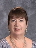 Mrs. Beth Osborn