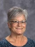 Mrs. Ellen Ostheimer