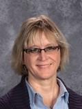 Mrs. Vicki Penrose