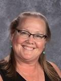 Mrs. Sandra Ratliff