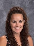 Mrs. Rachel Schlotterer