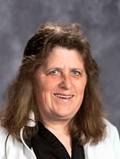 Ms. Suzette Reed