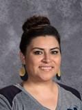 Ms. Julissa Reyes