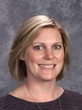 Mrs. Julie Riley