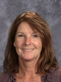 Mrs. Kathleen Robertson