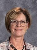 Mrs. Jacqueline Roth