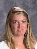 Ms. Devon Schneiter