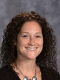 Ms. Kathryn Seitz