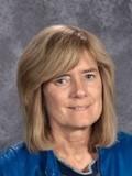 Mrs. Ann Sellers