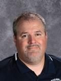 Mr. Reid Shoop
