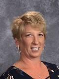 Mrs. Jacqueline Sindlinger