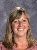 Mrs. Patty Smith