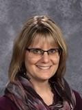 Mrs. Susan Sowders