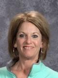 Mrs. Kathleen Spettle