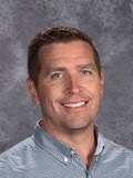 Mr. Scott Spettle