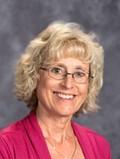 Mrs. Barbara Stang