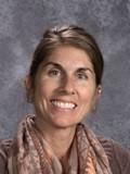 Mrs. Kerry Steffanni