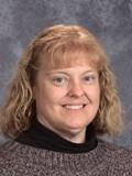 Ms. Robin Thrash