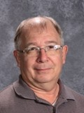 Mr. Dennis Twary